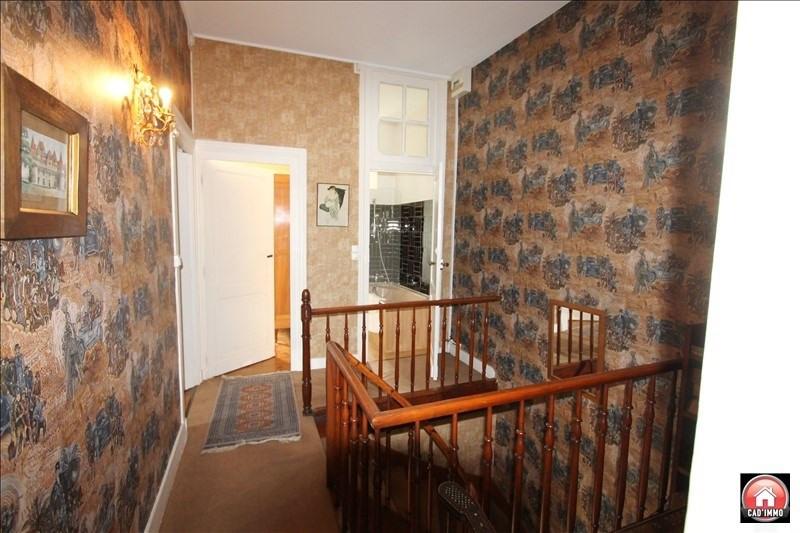 Sale house / villa Bergerac 155000€ - Picture 7