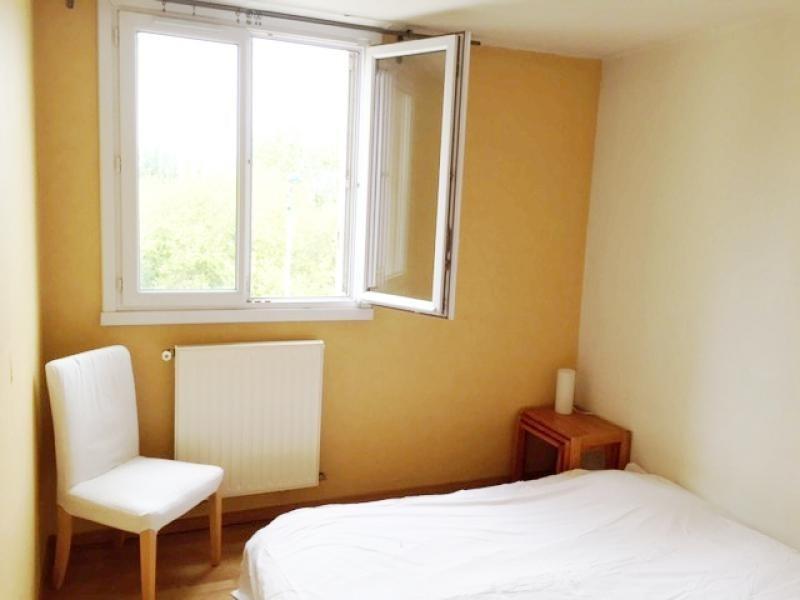 Sale apartment Palaiseau 210000€ - Picture 8