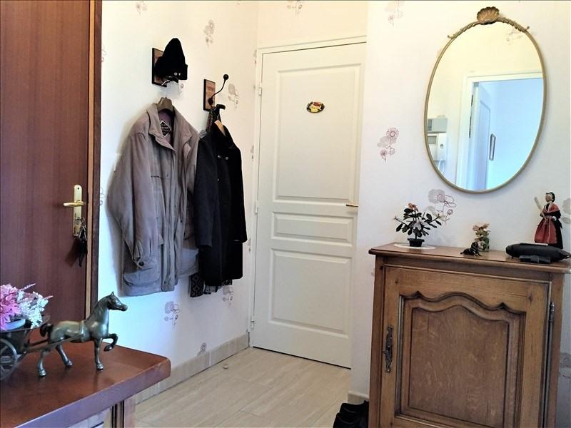 Vente appartement St quentin 99500€ - Photo 5