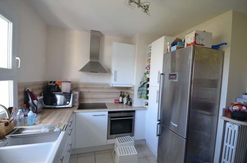 Locação apartamento Croissy sur seine 1850€ CC - Fotografia 5