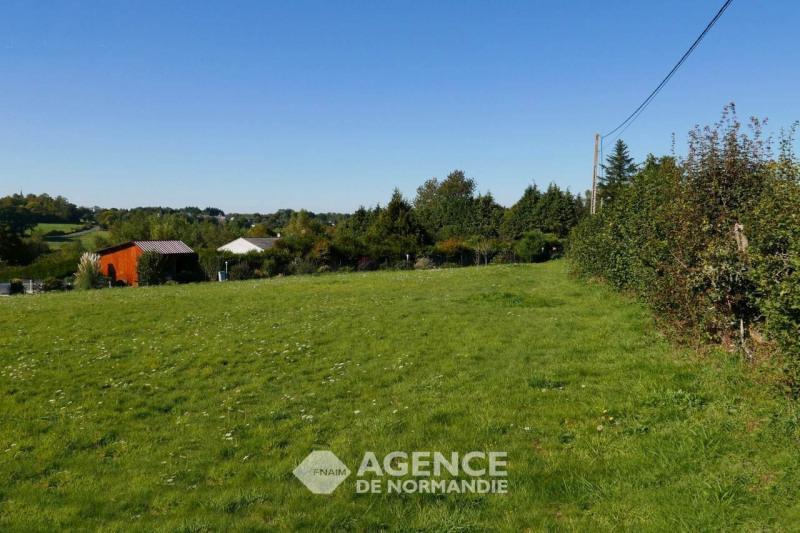 Sale site Montreuil-l'argille 15500€ - Picture 3