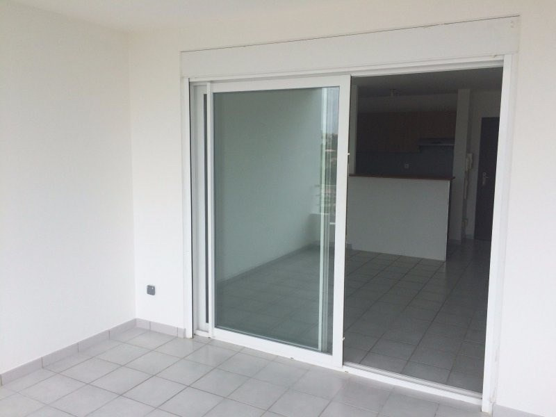 Vente appartement Ducos 119000€ - Photo 5