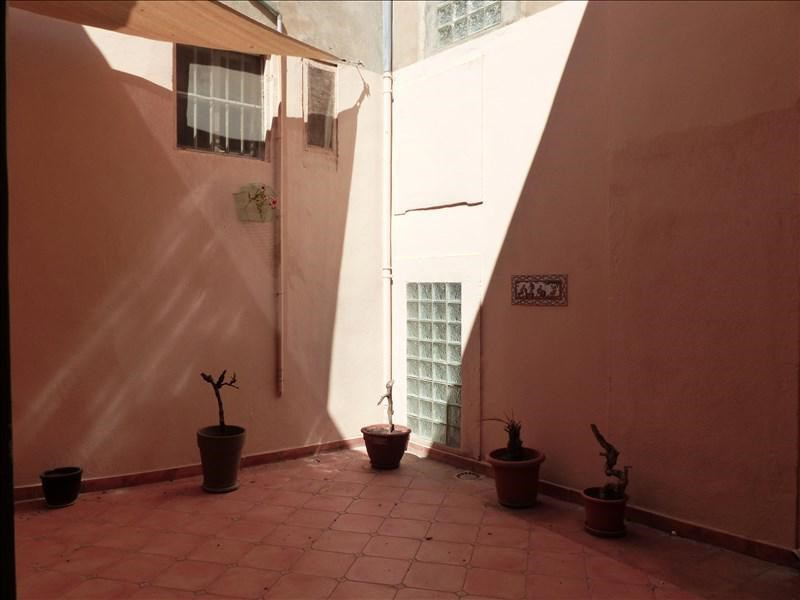 Sale apartment Beziers 215000€ - Picture 2