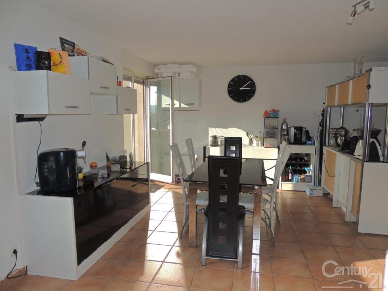 Rental apartment Pont a mousson 520€ CC - Picture 2