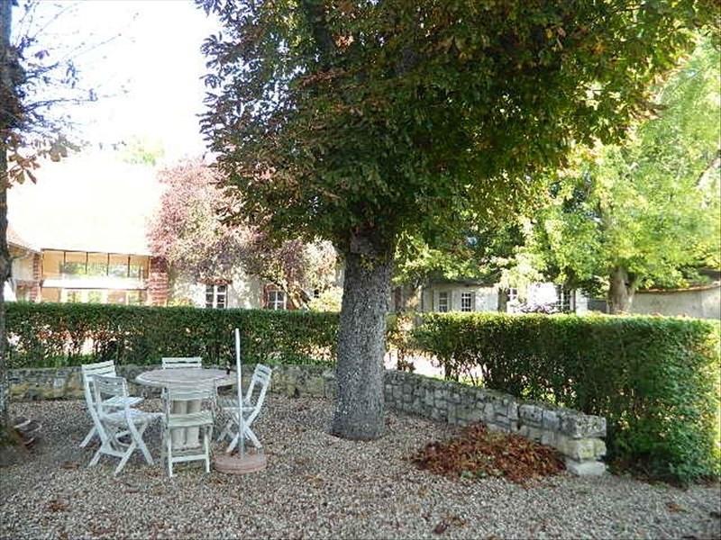 Venta  casa Nogent le roi 286200€ - Fotografía 4