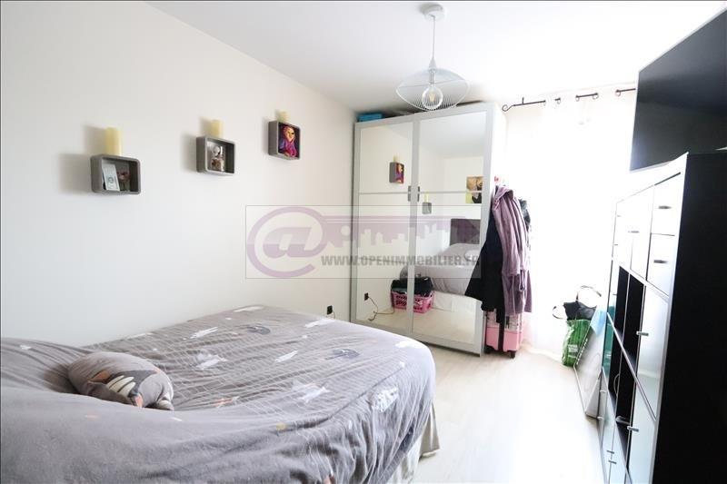 Vente appartement Enghien les bains 230000€ - Photo 6