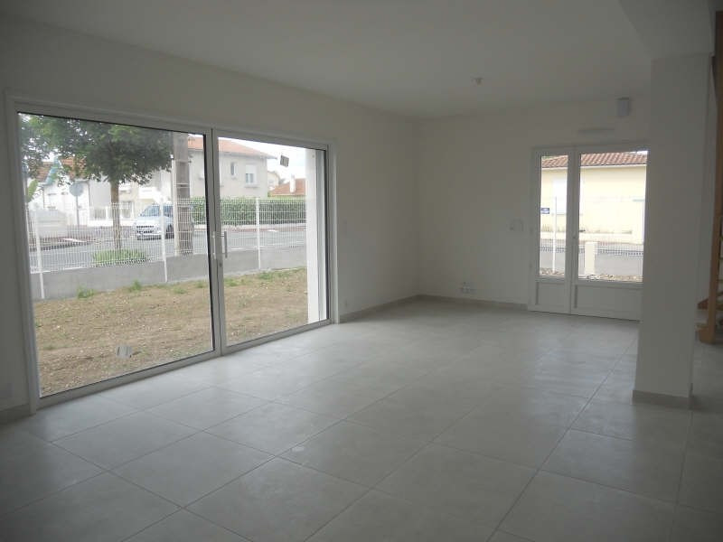 Vente maison / villa Royan 315000€ - Photo 4