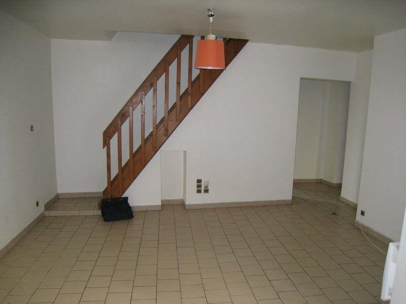 Location appartement Montauban 585€ CC - Photo 2