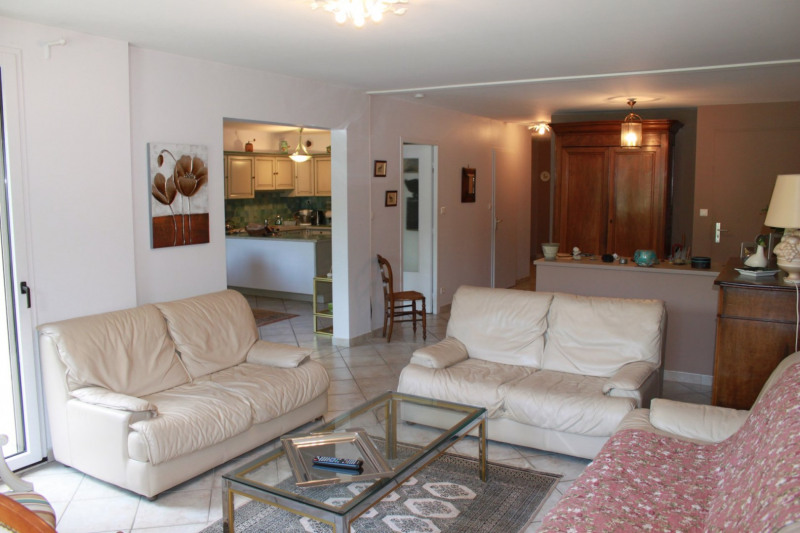 Venta  apartamento Sainte-colombe-lès-vienne 289000€ - Fotografía 4