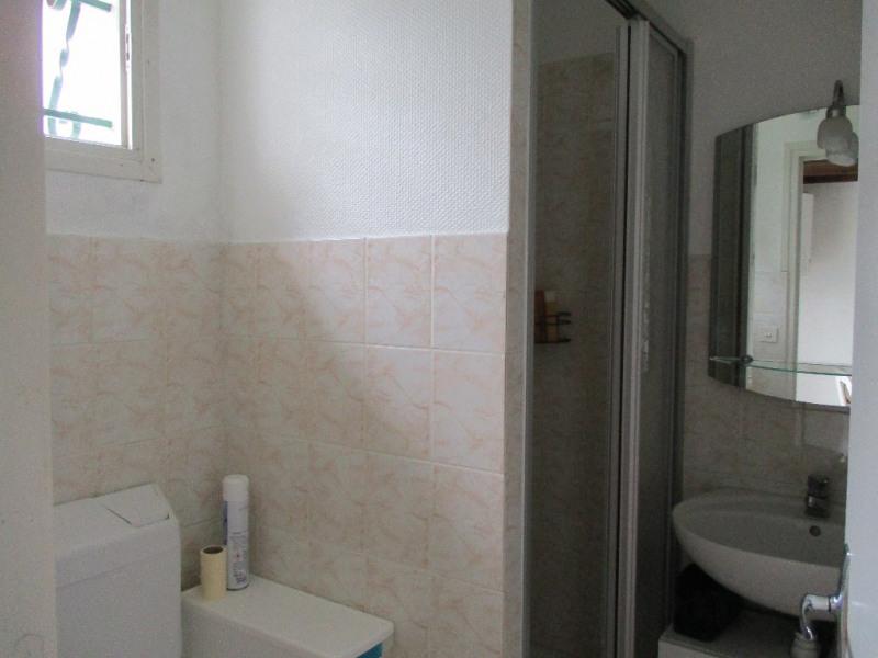 Vente maison / villa Royan 112035€ - Photo 3