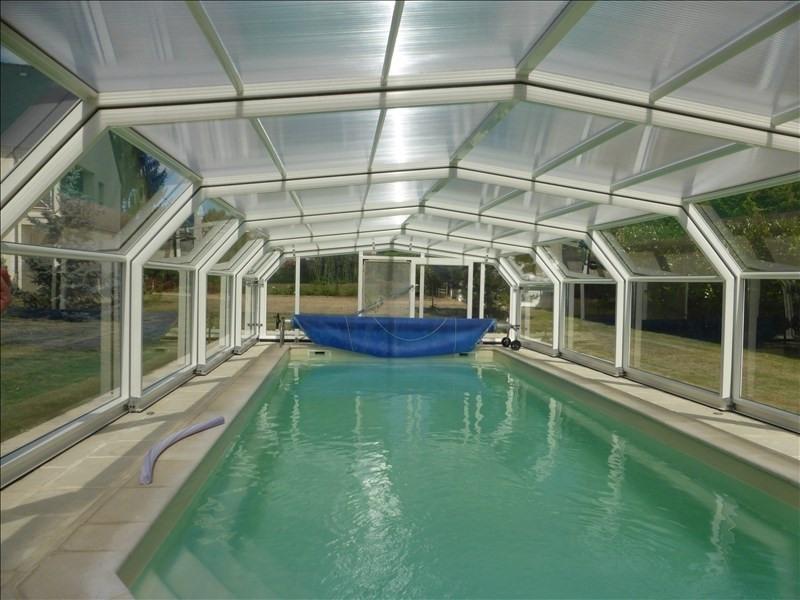 Deluxe sale house / villa Attichy 665000€ - Picture 3