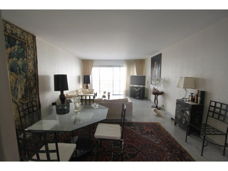 Location appartement Nice 1 580€ CC - Photo 3
