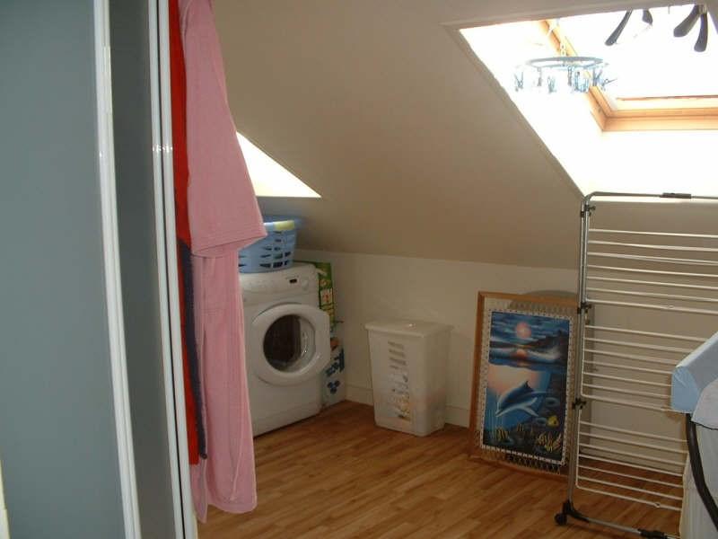 Sale building Cholet 305500€ - Picture 9