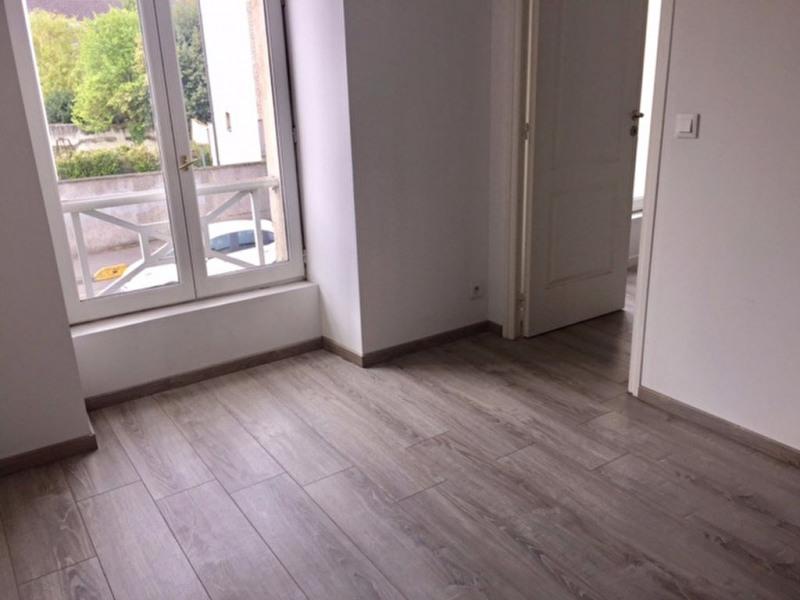 Vente appartement Meaux 109000€ - Photo 4