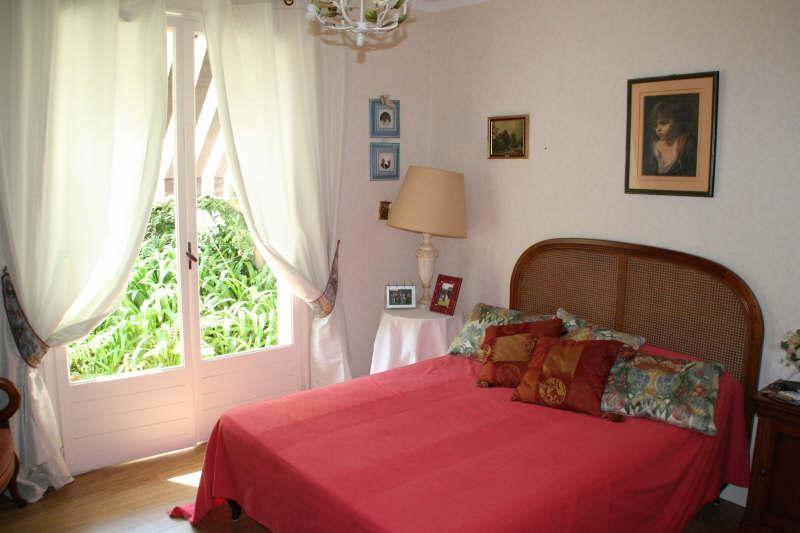 Vente de prestige maison / villa Biarritz 724000€ - Photo 8