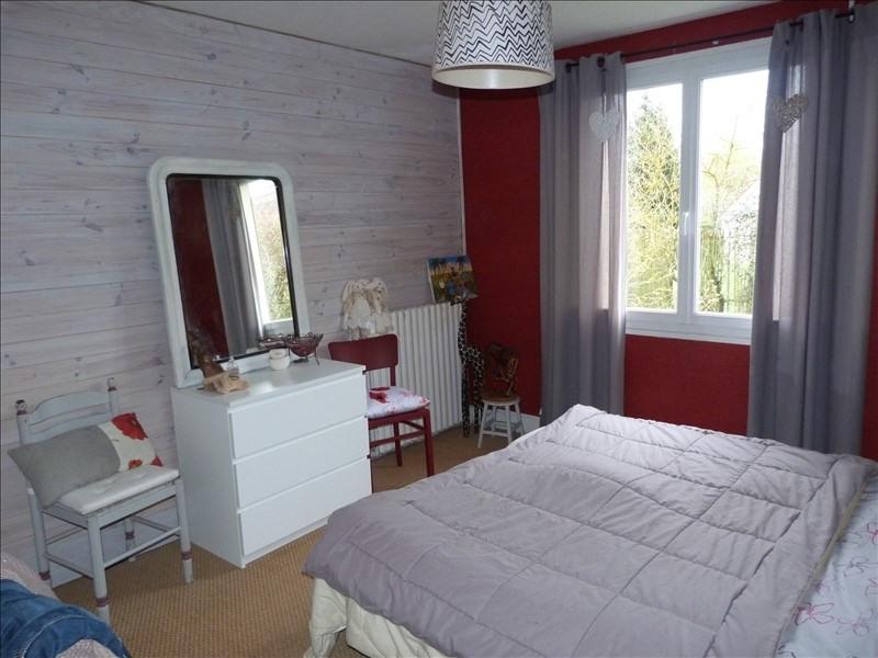 Vente maison / villa Vernon 277000€ - Photo 8