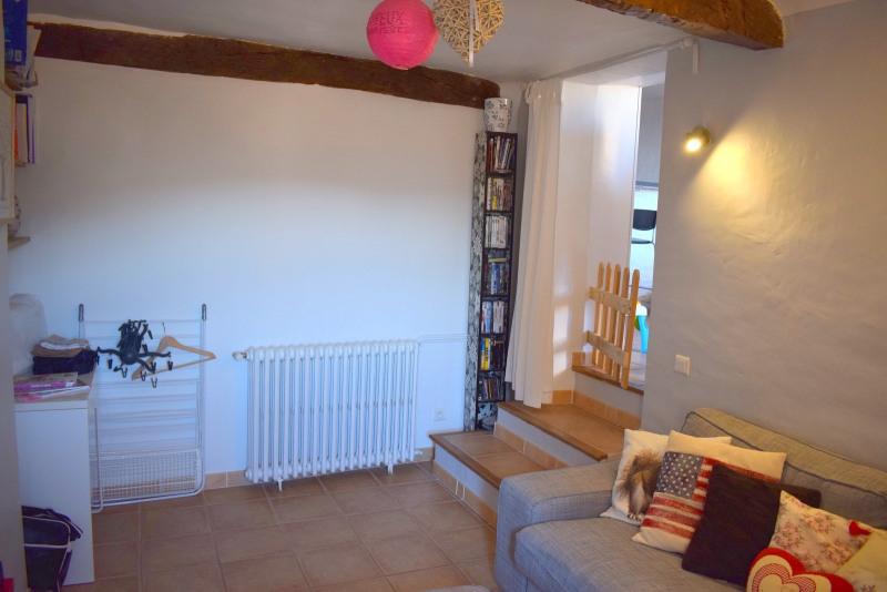 Revenda casa Seillans 185000€ - Fotografia 3