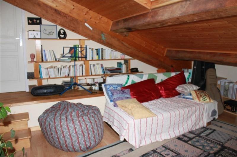 Verkoop  huis Eyzin pinet 235000€ - Foto 5