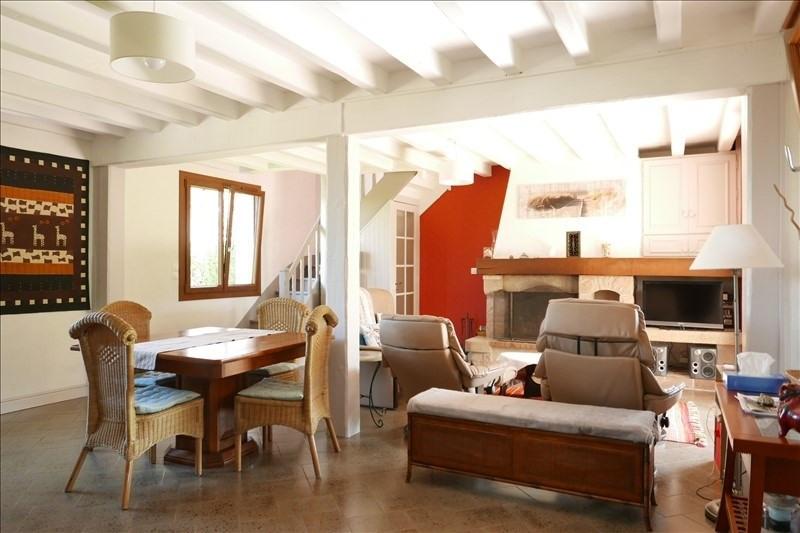 Vente maison maintenon 28130 265 000 euros for Achat maison maintenon