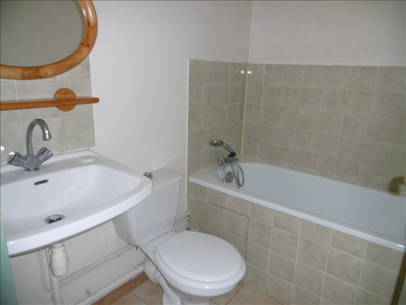 Location appartement Marcoussis 690€ CC - Photo 5