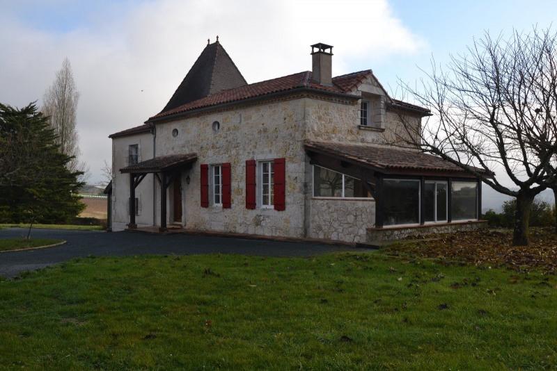 Viager maison / villa Agen 236000€ - Photo 1