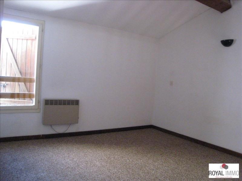 Location appartement Six fours les plages 607€ CC - Photo 5