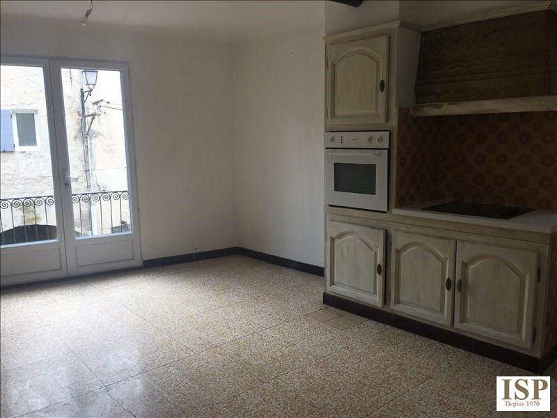 Location appartement Rognes 889€ CC - Photo 5