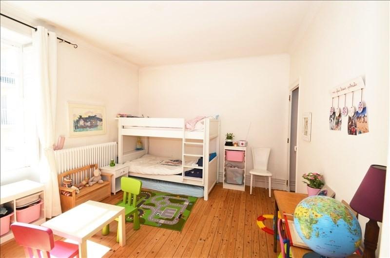 Vente maison / villa Nantes 326400€ - Photo 5