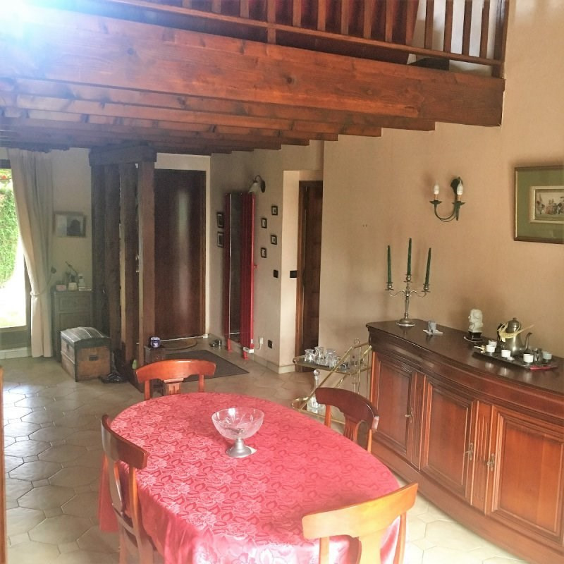 Sale house / villa Les breviaires 363000€ - Picture 3