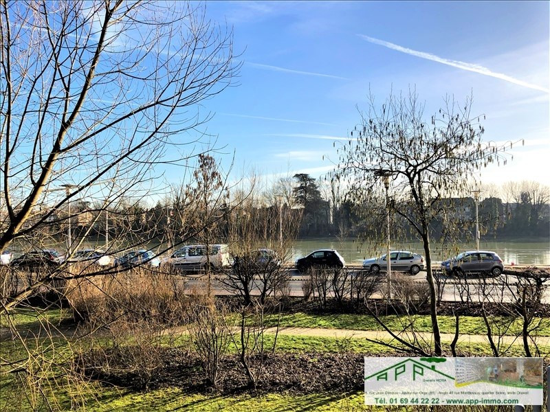 Life annuity apartment Juvisy sur orge 388000€ - Picture 9