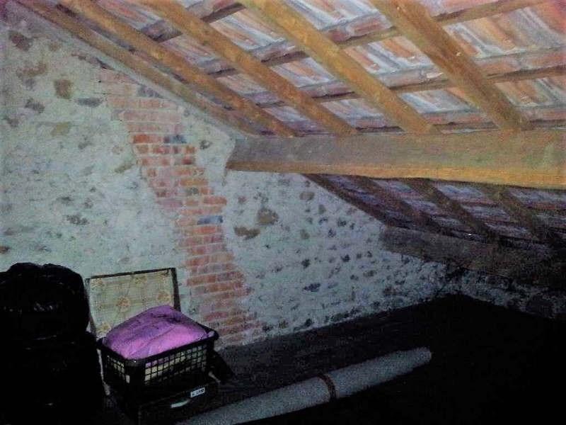 Sale house / villa St sulpice lauriere 49000€ - Picture 13