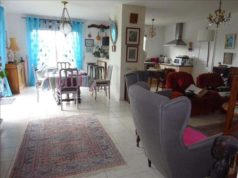 Sale house / villa Plouguerneau 233500€ - Picture 5
