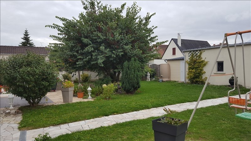 Sale house / villa Mondeville 367 500€ - Picture 5