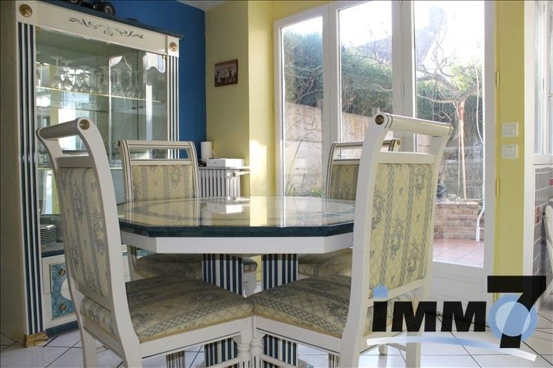 Vente maison / villa La ferte sous jouarre 178000€ - Photo 3