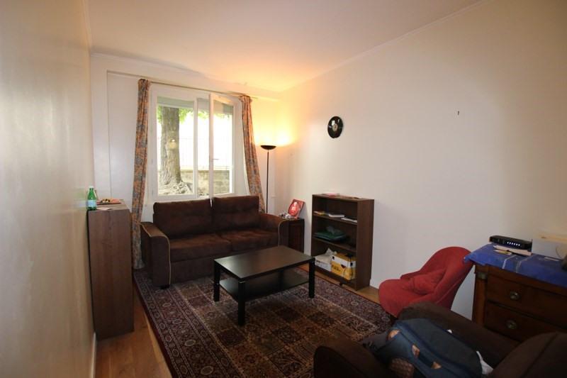Verhuren  appartement Paris 17ème 1220€ CC - Foto 1