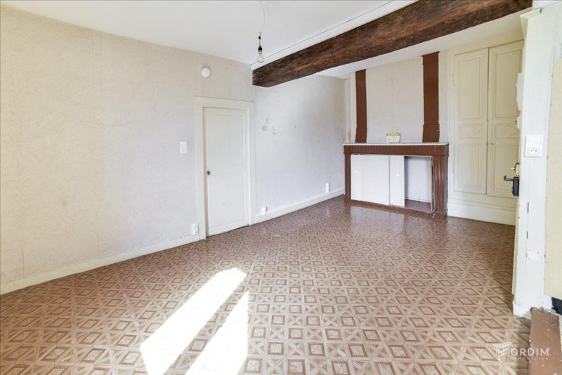Investment property building Appoigny 65 000€ - Picture 2