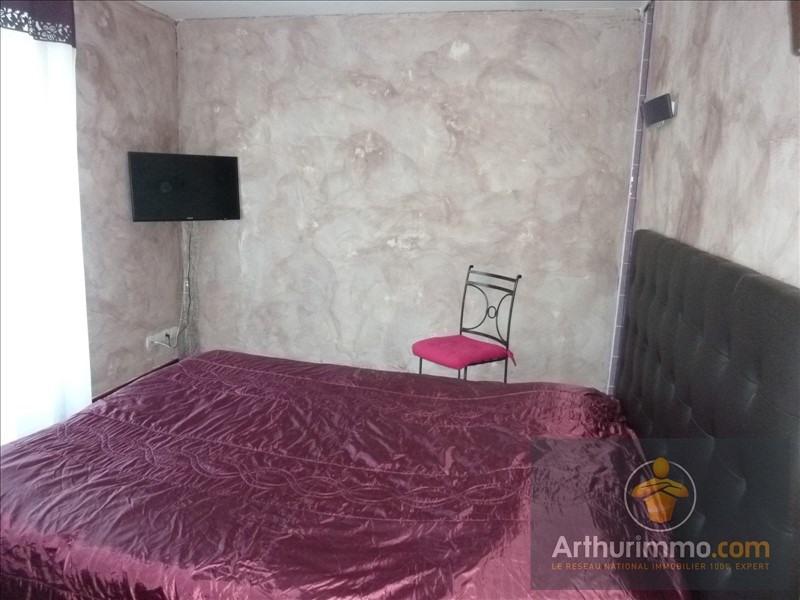 Vente maison / villa Savigny le temple 399000€ - Photo 4