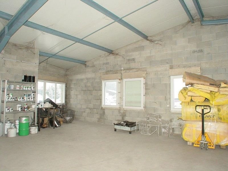 Sale empty room/storage Tence 242 000€ - Picture 5