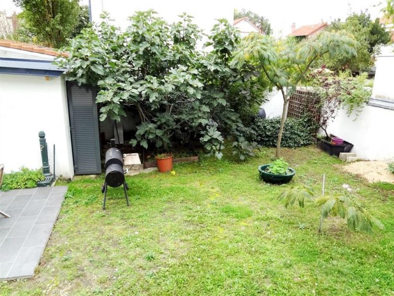 Sale house / villa Bois colombes 1200000€ - Picture 1