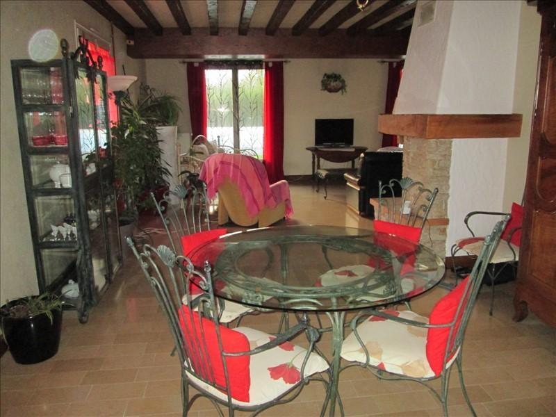 Vente maison / villa Macon 339000€ - Photo 8