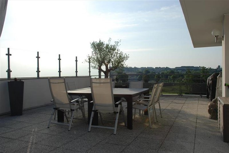 Vente appartement Epernon 549 000€ - Photo 9