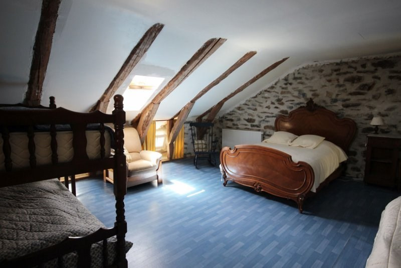 Sale house / villa Araules 344000€ - Picture 11