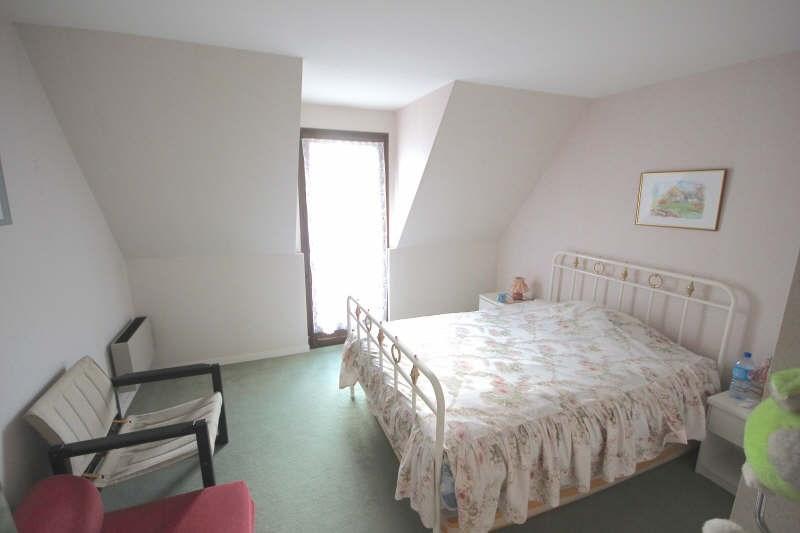 Sale house / villa Villers sur mer 149000€ - Picture 7