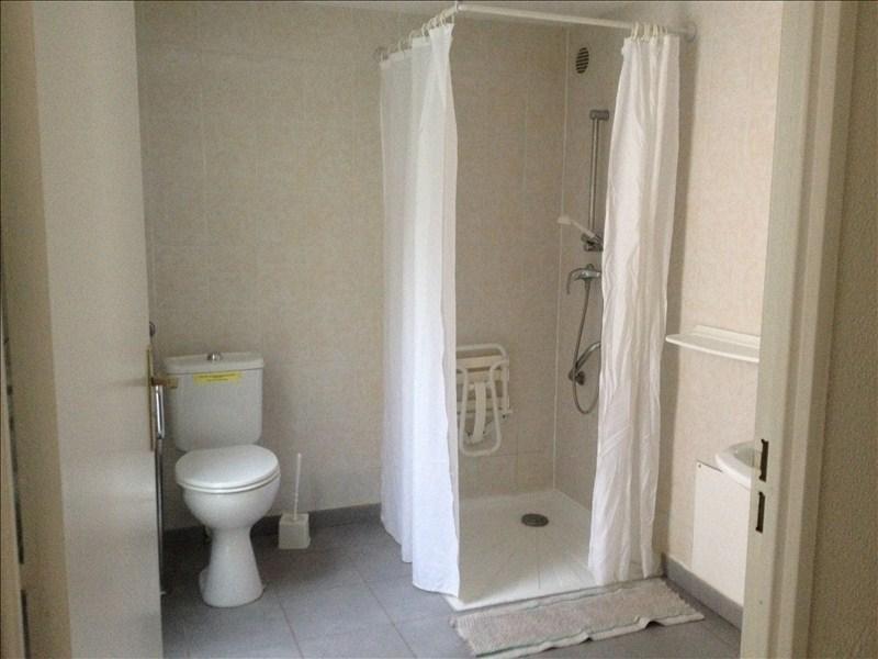 Sale house / villa Argeles sur mer 137000€ - Picture 10
