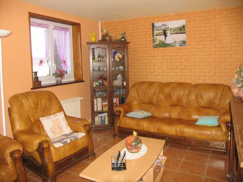 Vente maison / villa Augignac 169900€ - Photo 6