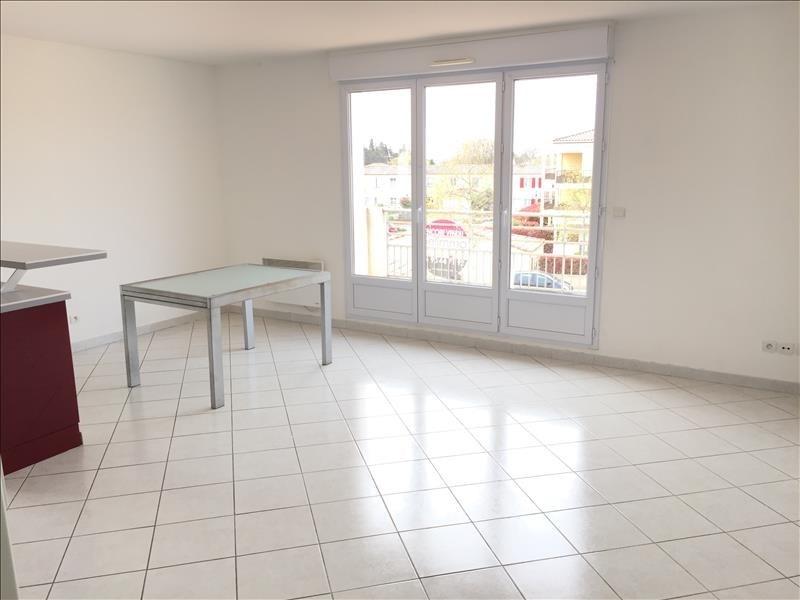 Sale apartment Salon de provence 205000€ - Picture 3