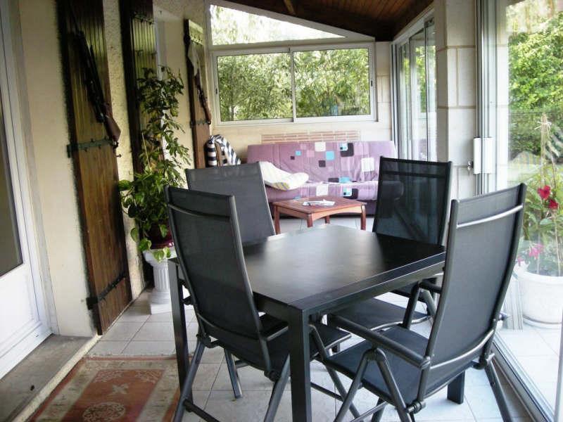 Deluxe sale house / villa Blaye 287000€ - Picture 7