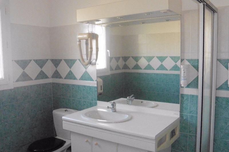 Sale house / villa Pouldreuzic 90950€ - Picture 5