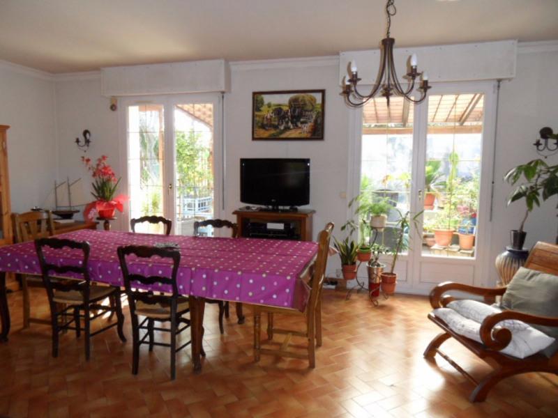 Vente maison / villa St philibert 316450€ - Photo 3