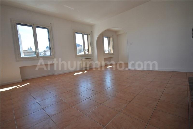 Sale apartment St raphael 337000€ - Picture 4